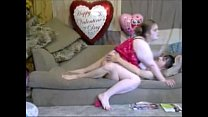 Screenshot Wife Valenti nes Day Surprise From Her Husband B...