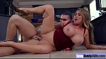 Sex Tape Mad e At Home With Bigtits Wife video 21