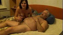 Screenshot sexy couple  fucking on cam - tubesclub.com