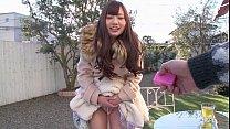 Screenshot Remote contr olled asian babe 01 - Yuria Mano