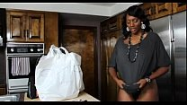 Screenshot 2805023 beau tiful black milf fucks sons friend