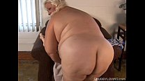 Sexy big tit s blonde BBW
