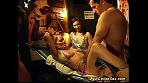 german swing er party orgy