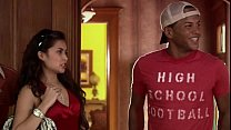 Co ed Confid ential S01E01 The First Time