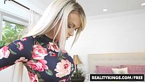 RealityKings    Milf Hunter   Just Right