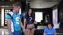 Brazzers   Jennifer White   Real Wife Stories
