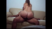 Amatuer braz ilian Brunette Pawg Riding