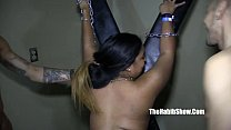 Screenshot phat booty r ican fucked by dominican bbc kings
