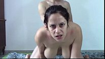 Screenshot Kinky Mommy  Taboo
