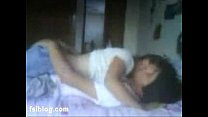 Asian Amateu r Kissing