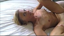Cuck Husband  videos creampie filling of wife