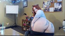 xhamster com  4409871 busty pawg 720p