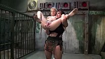 Verified upl oader