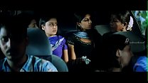 7 G Rainbow  Colony Scenes   Sonia and Ravi get intimate   January Madham Song   Manorama