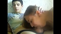 Screenshot young russia n students fuck in front webcam hig...
