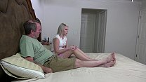 Family Anal  Adventures 2   Trailer