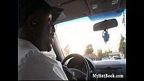Samone Taylo r is a chubby  black babe who has shap
