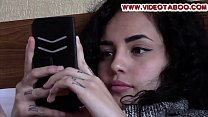 Screenshot Uncle Trucke r Featuring Helena Danea and her Un...