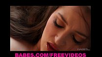 Screenshot Dani Daniels  is drop dead gorgeous and loves to...