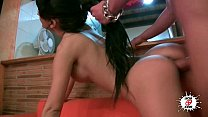 Screenshot LECHE 69 Sex y Latina with hot body