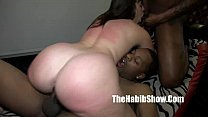 PAwg virgo t akes dick  gangbanged by romemajor don prince p2