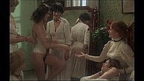 Story of O a ka Histoire d O Vintage Erotica(1975) Scene Compilation flv on Veehd
