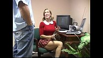 Screenshot brandi love  schoolgirl-creampie