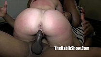 queen of paw gs virgo gangbanged by romemajor and don prince p2 (new)