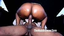 big booty th ickred gets fucked bbc redneck style