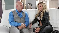 Jessa Rhodes Fucks Her Hubby& 039 S Best Friend