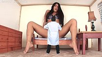 Screenshot gd-79  Jades  Erotic Growth Out of room HD Version