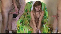 Screenshot Real 18y Rus sian Amateur Teens