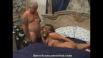 American ama teur girls are pornstar for a day! Vol  11