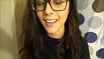 Roleplay   R oxanne Rae   Family Therapy