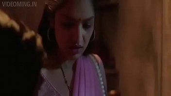 Webseries India XNXX Porn And XXX Tube Videos Free Play Streaming