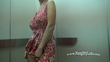 cover video Naughty Day In The Hotel Part 1