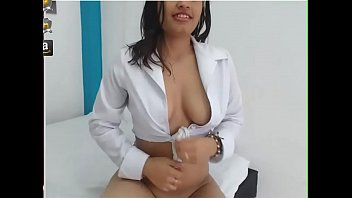 thumb Girl With Perfect Body Free Register