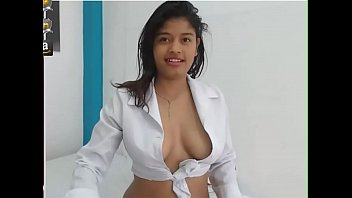 cover video Girl With Perfect Body Free Register