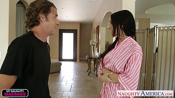 thumb Superb Masseur Brandy Aniston Fucking
