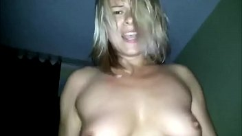 cover video Russian Student Cowgirl Rides On Dick