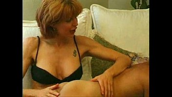thumb Mother Like Play With Son Prostate Www Tastylem