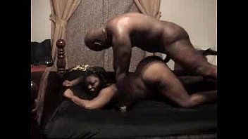 cover video Moaning Ex Wife