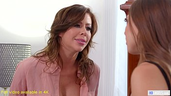 thumb Mommy 039 S Girl Stepmom Falls In Love With Daughter Alexis Fawx And Gia Derza
