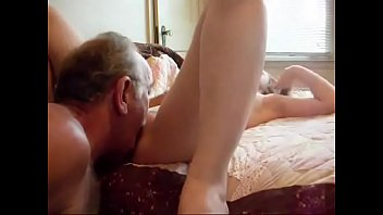 thumb Real Dad And Daughter Hidden Cam