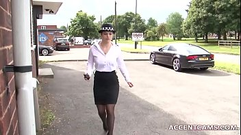 thumb Pure Xxx Films Fucking A Busty Police Woman For No Fine