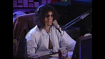 thumb Howard Stern Hank The Angry Drunken Dwarf Amp Crackhead Bob With Nicole Moore