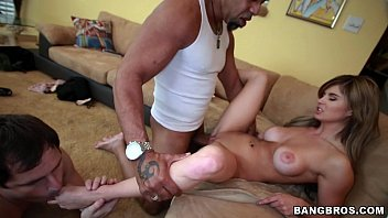 thumb Whiteboy Cuck Watches His Wife Take Black Dick