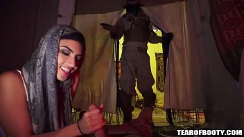 cover video Afgan Whorehouses Do They Exist