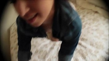 thumb Areabic Teen Amateur Fucked And Jizzed