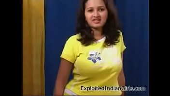 cover video Cute Exploited Indian Baby Sanjana Full Dvd Rip